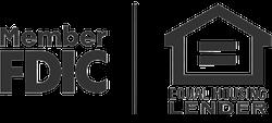 fdic-and-equal-housing-lender-logo-black-equal-housing-lender-11563041872xyneg8bdig
